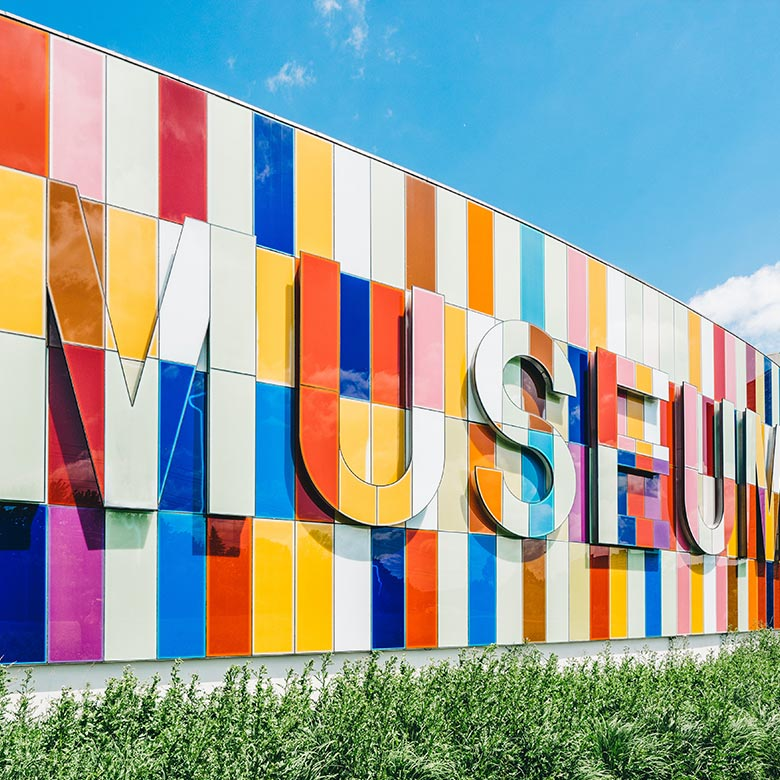 county-home-places-museum