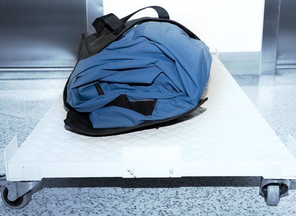 alupod_carrierbag