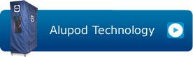 alupodtechnology